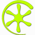 LiME Creative Labs icon