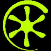 LiME Creative Labs