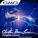 ラッセンきせかえ[Dolphin Lovers] - Androidアプリ