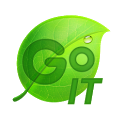 Italian for GO Keyboard- Emoji icon