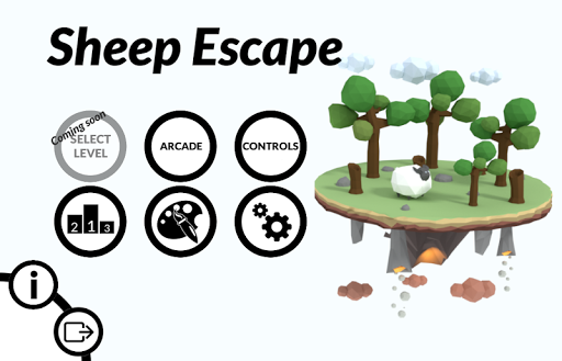 Download Clouds.&.Sheep.Premium.v1.9.9.apk - Direct app for Android