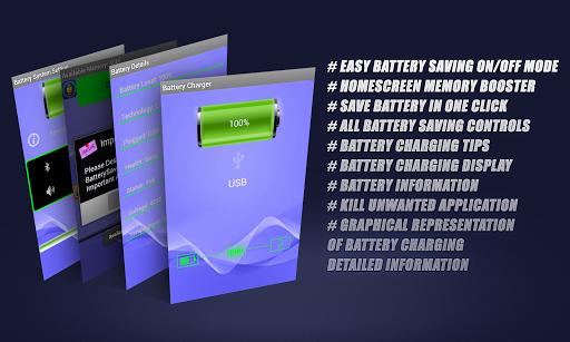 Free Battery Saver Life 360