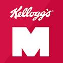 켈로그 M데스크(관리자용)