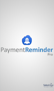 How do I send late payment notifications? | FreshBooks