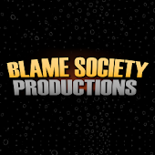 Blame Society for Tablets