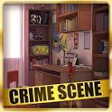 Criminal Evidence icon