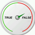 Lie Detector icon