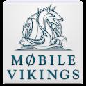 Drakkar - Mobile Vikings icon