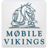 Drakkar - Mobile Vikings