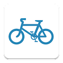 velib cyclocity villo velom icon
