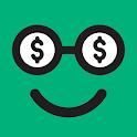 Gekko Costs for freelancers icon