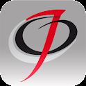 OeJC2go icon