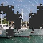 Jigsaw XL icon