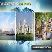 Kolkata tour guide
