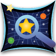 App Sky Map APK for Windows Phone