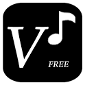 Virtuoso FREE icon