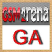 GSMArena