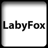 LabyFox