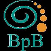 BpB Mobile Banking
