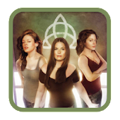 Charmed: Season 9, Volume 1 icon