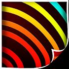 Ripples HD Live Wallpaper Free icon
