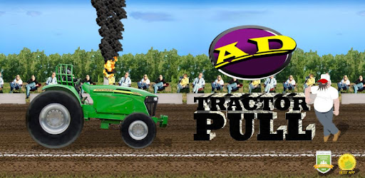 Tractor Pull - by Antithesis Design - Sports Games Category - 3 Review Highlights & 26,161 Reviews - AppGrooves: Get More Out of Life with iPhone & Android ...