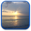 Sonnenuntergang Wallpapers icon