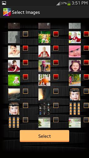 【免費攝影App】Collage Master-APP點子