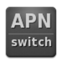 APN-Switch logo