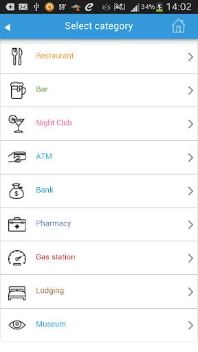 玩旅遊App|京都ガイド、ホテル、天気、イベント、マップ免費|APP試玩
