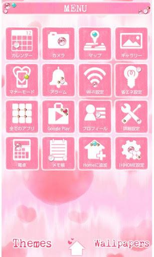 u30cfu30fcu30c8u58c1u7d19 Tie-dye Heart 1.0 Windows u7528 3