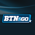 BTN2Go Tablet sports apps