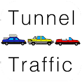 Tunnel Traffic