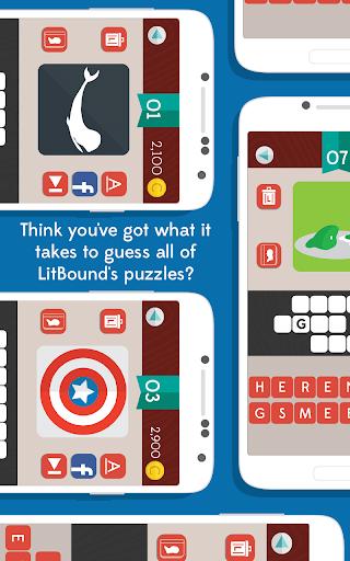 LitBound