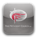 Free Methodist Church | USA logo
