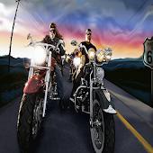 Wallpapers Super Motorbikes