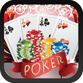 Poker Slot Machines HD