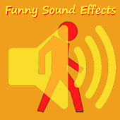 Funny Sounds Effects