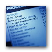 糖尿病参考值