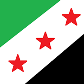 Syria News for Android