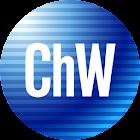 ChannelWorld CZ icon