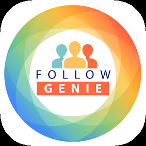 Follow Genie