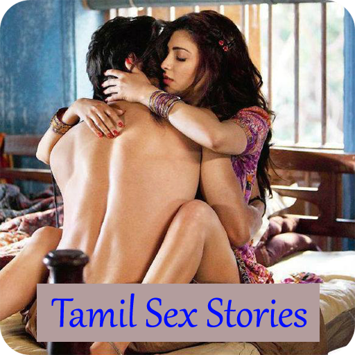 Tamil hot sex stories in tamil