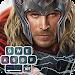 Thor: The Dark World Keyboard Icon