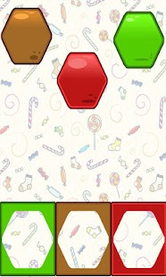 Kids Shapes - screenshot thumbnail