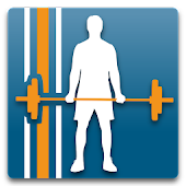 Virtual Trainer Barbell