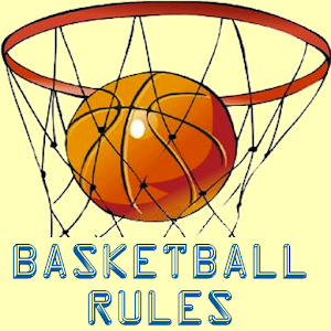 a comparison of the rules of football and basketbal 2010-7-5 basketball has three kinds: guards, forwards, and centers soccer has four: a goalkeeper, defenders, midfielders, and forwards the biggest difference is the specialization of.