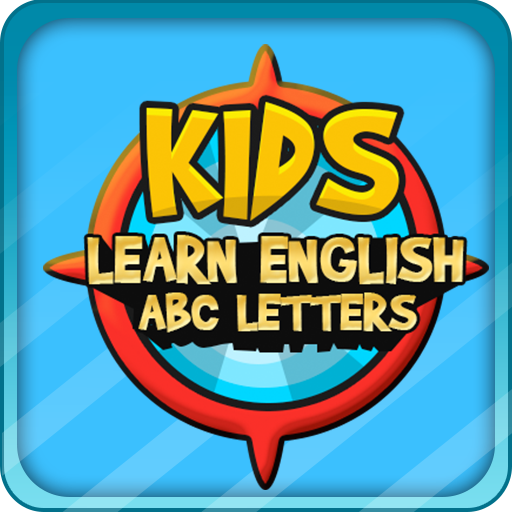 Kids Learn ABC with Games