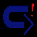 Callback Manager icon