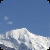 Altitude Widget